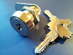 Residential Spare keys Locksmith