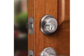 Residential Break-in repairs Locksmith