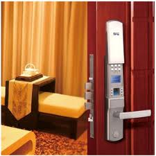 Residential Deadbolts and cylinders Locksmith